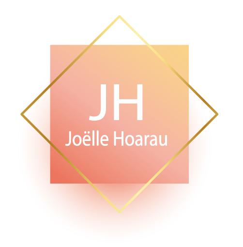 Joëlle Hoarau – Hypnose SAJECE